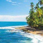 Meditations- & Erlebnisreise Costa Rica