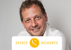 <h3>Unser Partnerportal www.spirit-moments.de</h3>