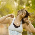 Online-Info Dynamische Körpertherapie