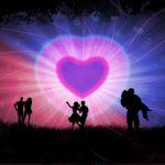 Online-Infoabend – An der Liebe wachsen